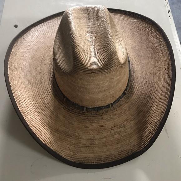 c115c4b4a9b3e Cody James Accessories - Cody James Cowboy   Cowgirl Hat